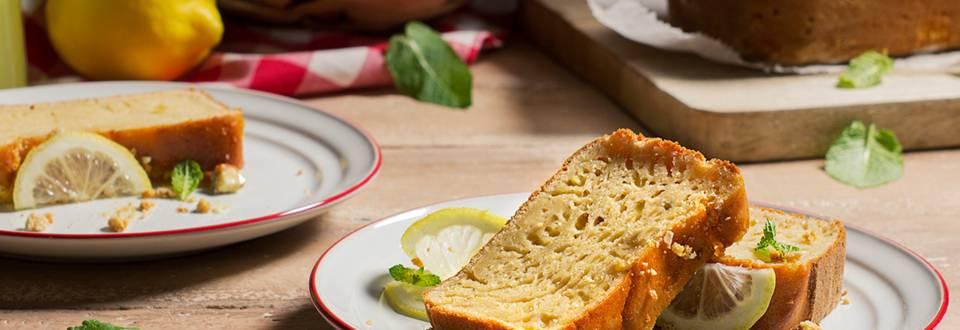 Cómo hacer tarta de queso ricotta